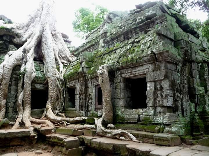 ankgor-vat-kambodja