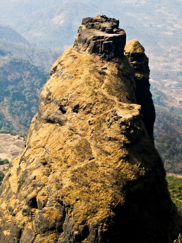 kalavantin-mumbai-india