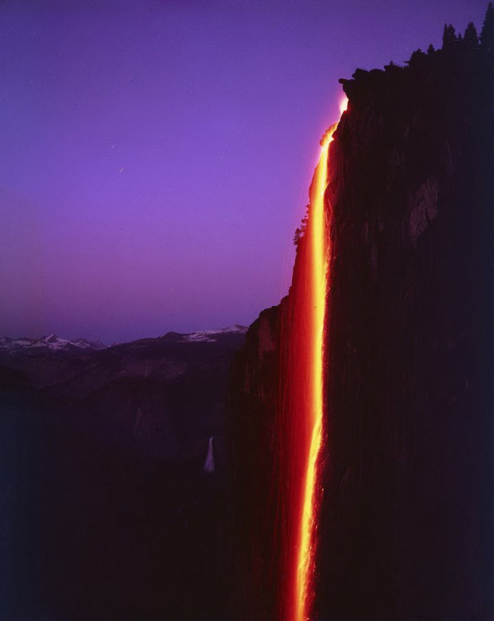 ognennyj-vodopad