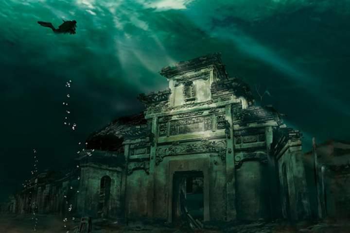 podvodnyj-gorod-china