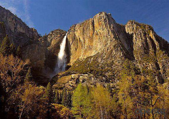 vodopad-v-obychnoe-vremya