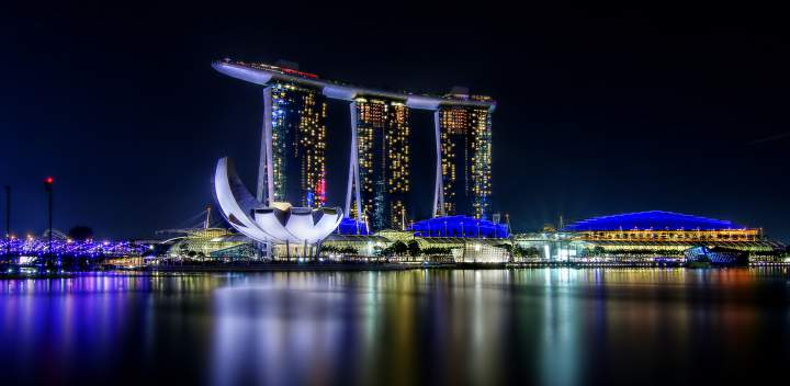 marina-bay-sands-nochyu