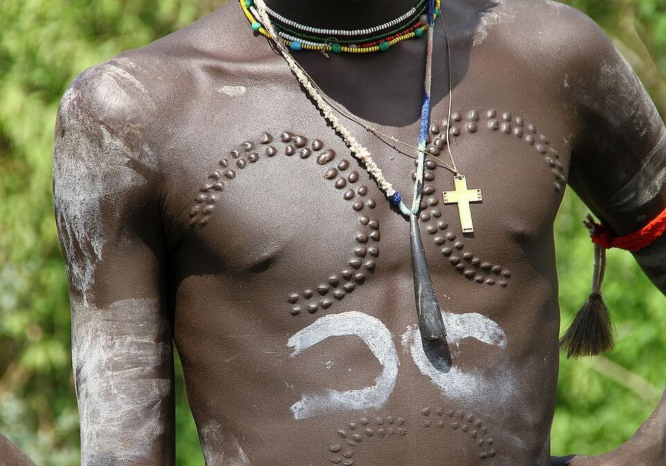 shramirovanie-plemeni-mursi