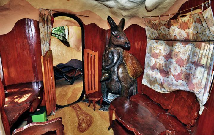 komnata-kenguru-crazy-house