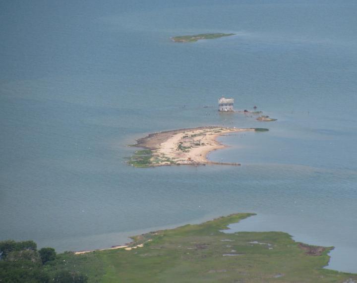 photo-na-gollandskij-ostrov-s-materikovoj-chasti