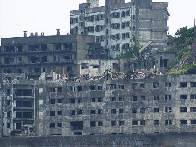razruha-i-pustye-okna