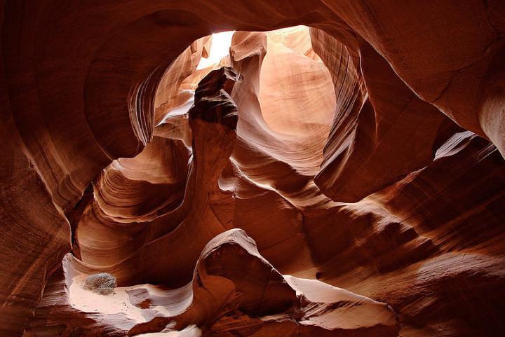 спиральные-арки-нижнего-каньона