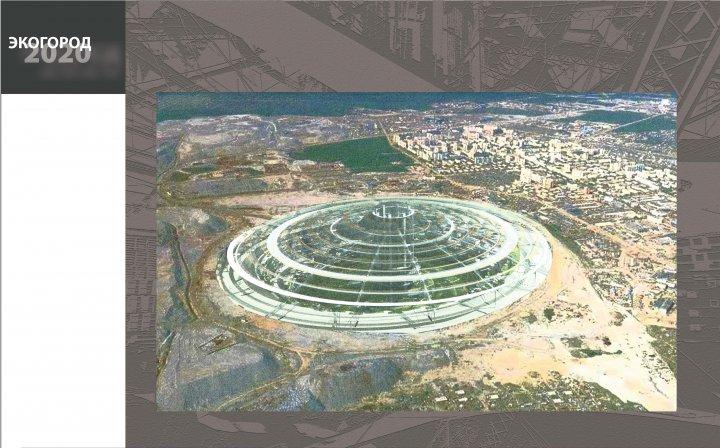 kupol-nad-eko-gorodom-mir-2020