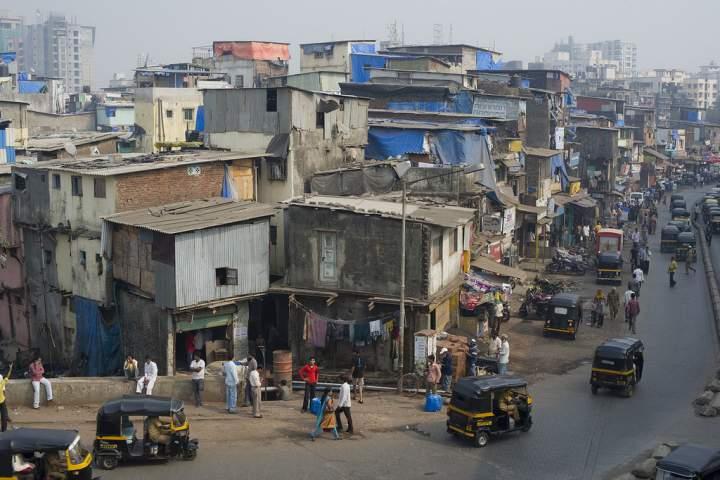 dharavi-trushhoby-mumbai