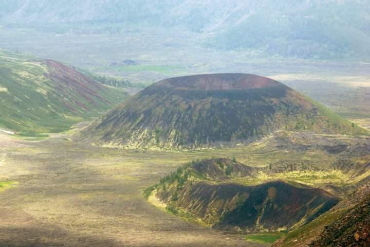 dolina-vulkanov