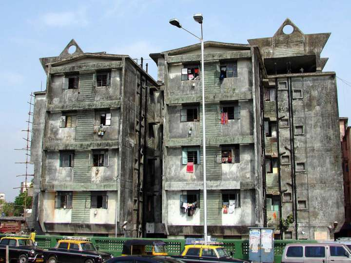 elitnye-kvartiry-mumbajskih-trushhob