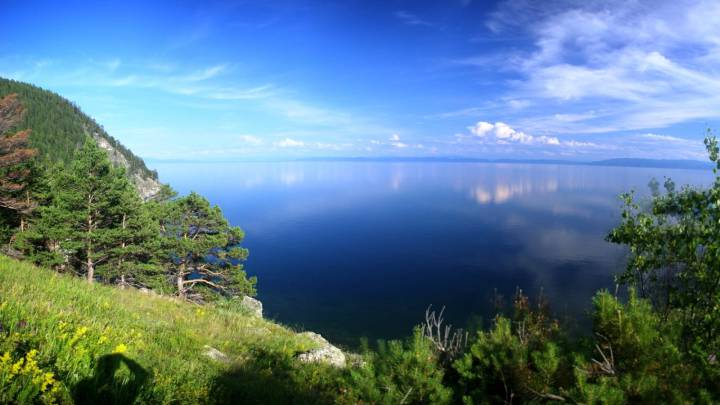ozero-bajkal-sibir