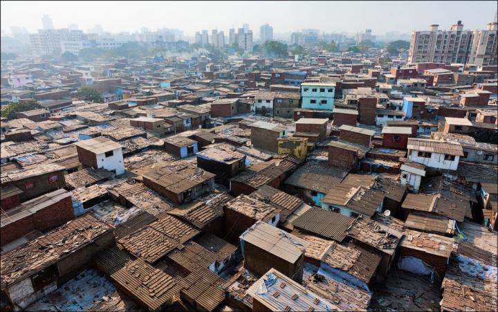trushhoby-mumbai