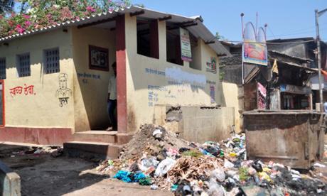 tualet-trushhoby-mumbai