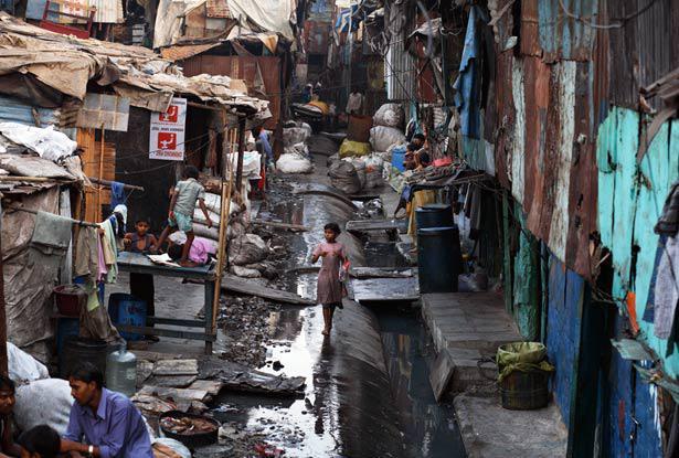 ulicy-trushhob-dharavi
