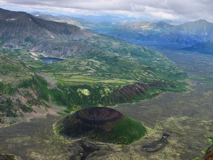 vulkan-kropotkina
