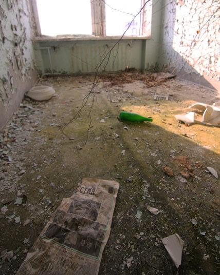 komnata-v-otele-pripyat
