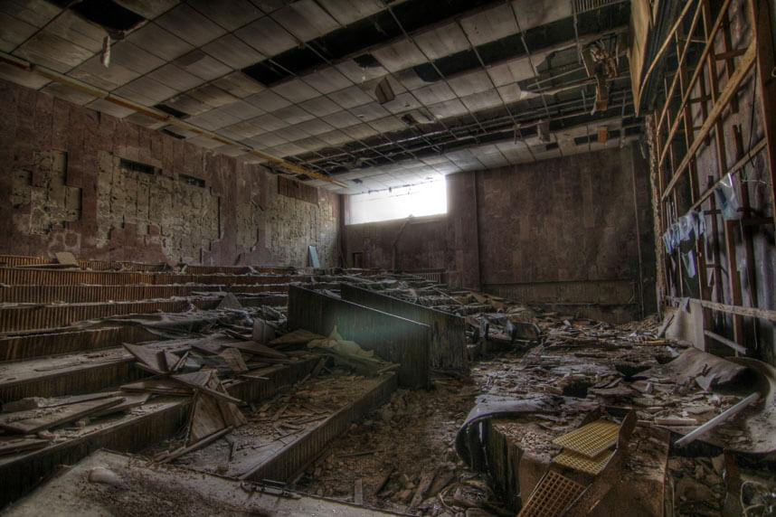 lekcionnyj-zal-dvorca-kultury-v-pripyati