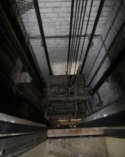 lift-v-otele-pripyat