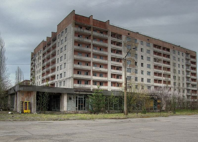 pokinutyj-gorod-pripyat