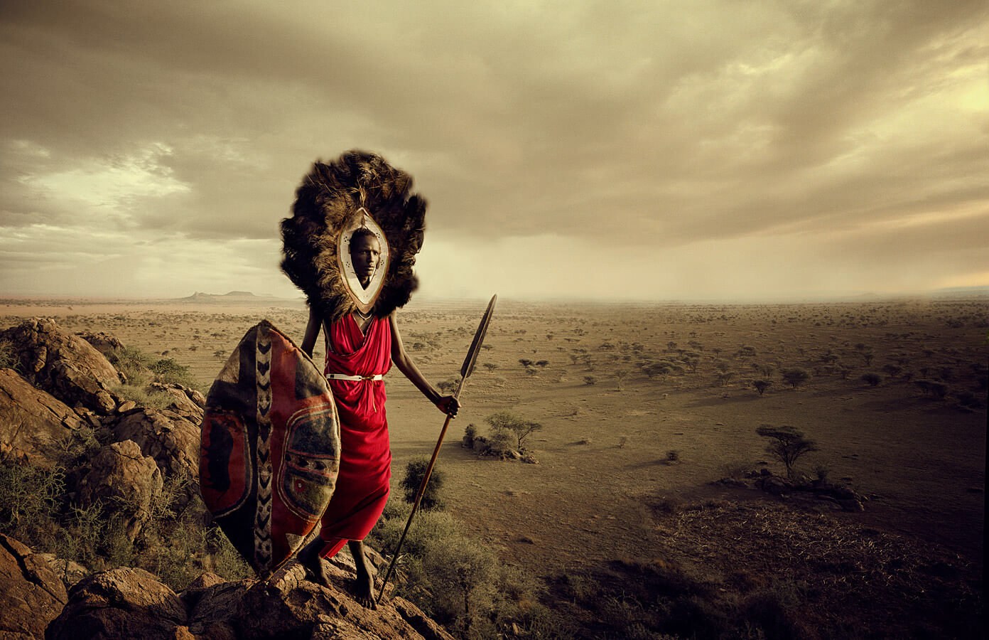 predstavitel-masaev