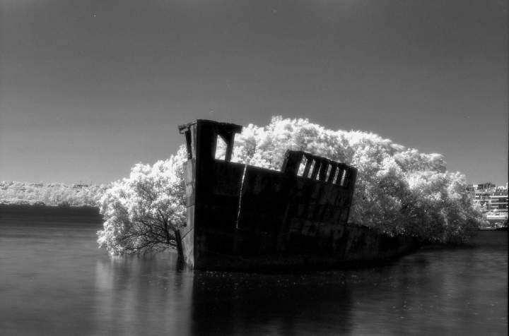 SS-Ayrfield-foto-v-zhanre-nuara