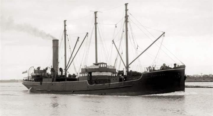 korabl-v-1911-godu