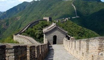 внутри-великой-китайской-стены
