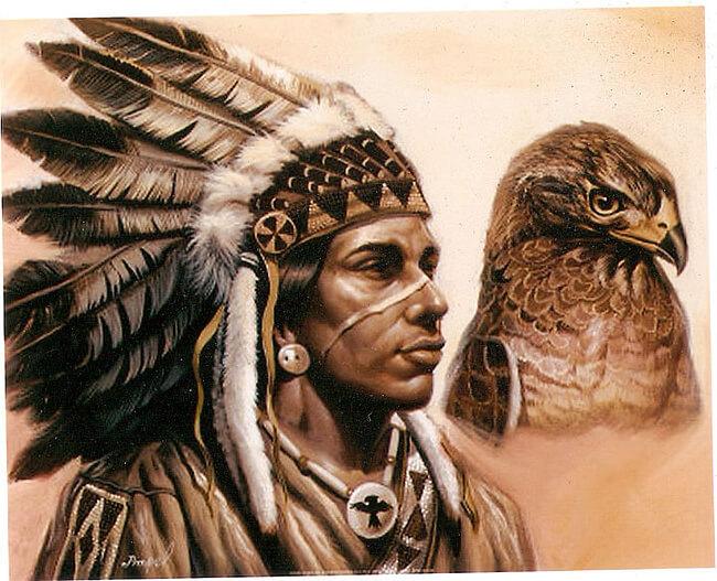 Индейцы фото картинки фото 160-932
