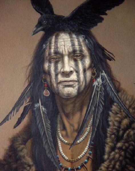 Индейцы фото картинки фото 417-455