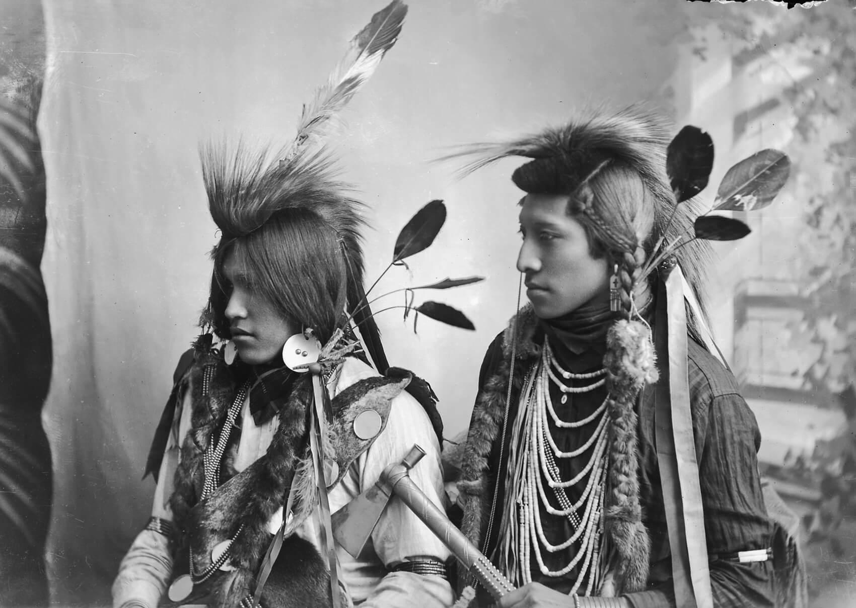 Индейцы фото картинки фото 253-567