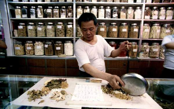 Гнезда ласточек - деликатес в Таиланде